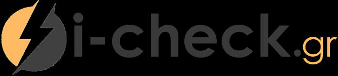 i-check.gr – Έλεγχος Ηλεκτρολογικών Εγκαταστάσεων